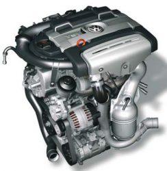 moteur-tsi-150-volkswagen