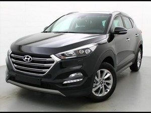 achat hyundai tucson intuitive 1 7 crdi 115 ch neuf mandataire. Black Bedroom Furniture Sets. Home Design Ideas