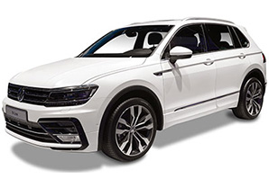 achat volkswagen tiguan 2 0 tdi 150 ch dsg 7 carat neuf mandataire moins ch re. Black Bedroom Furniture Sets. Home Design Ideas