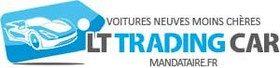 Mandataire Auto LT Trading Rennes